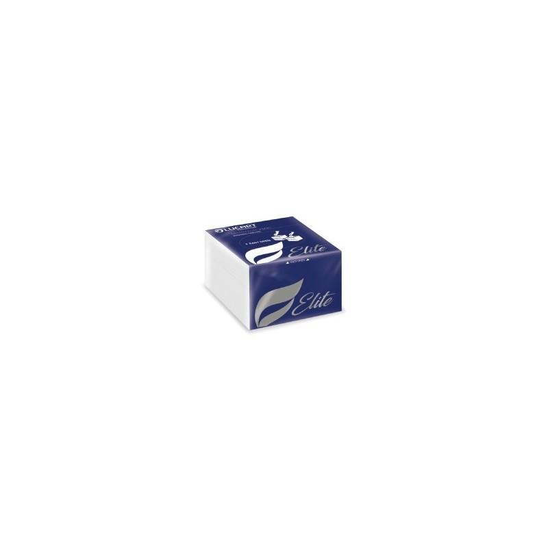 Lucart Carta A Secco Con Dispenser 29x30cm 45pezzi