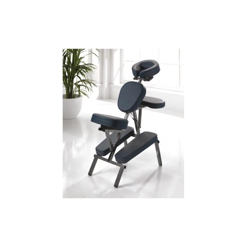 Kiro Chair