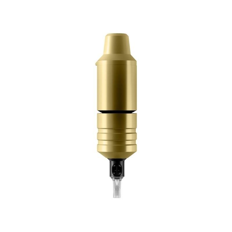 Sol Nova Cheyenne Pen - Gold