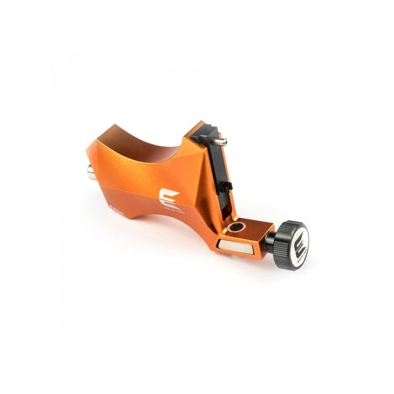 Ergo Rotary Machine Equaliser - Arancio