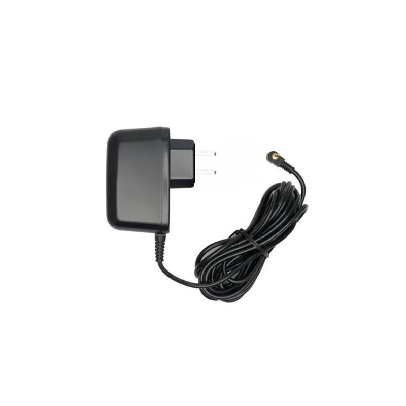 Miaopera Power Supply 5v - 1a