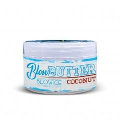 Blow Butter COCONUT - 50 ml