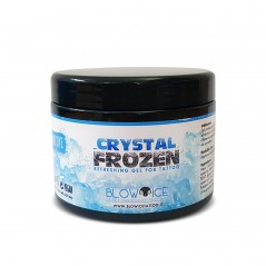 Cristal Frozen