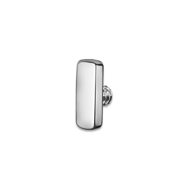 Internal Micro Attachment For Micro Barbells Mod.31