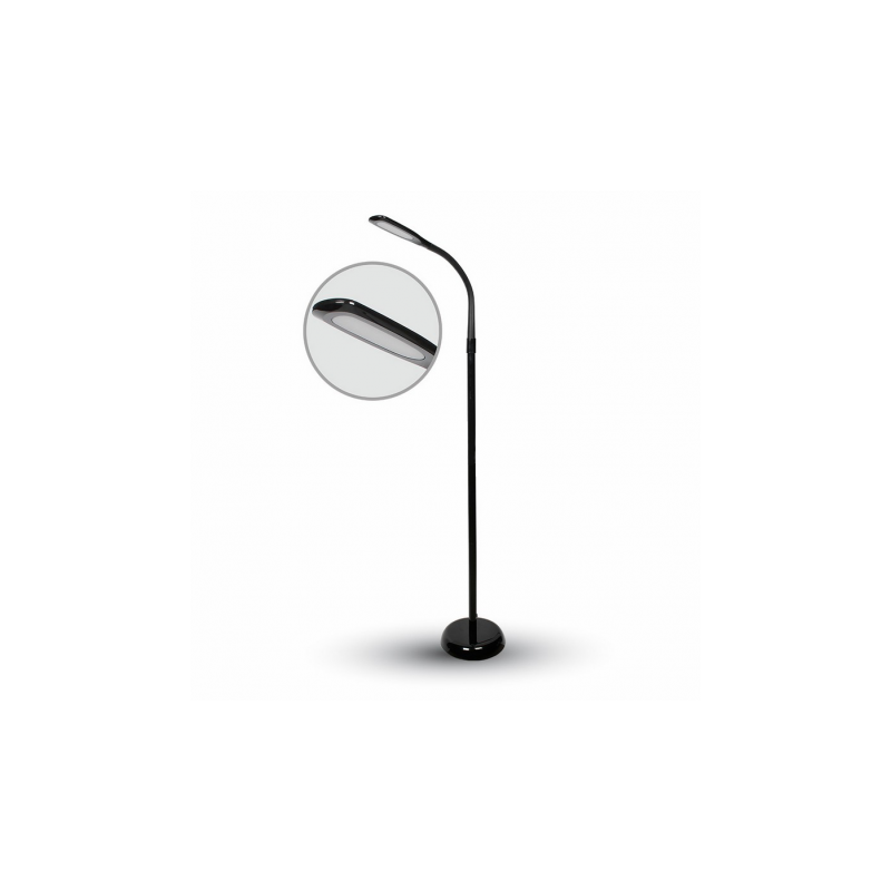 Lampada da Terra LED