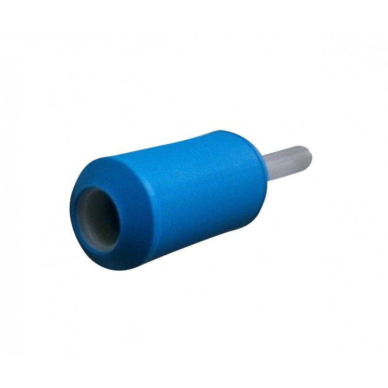Grip Monouso Per Cartridge 20pcs