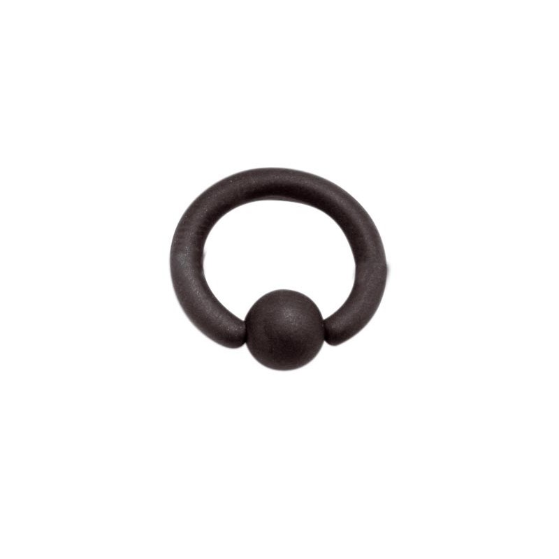 Mb 316 Ball Closure Rings