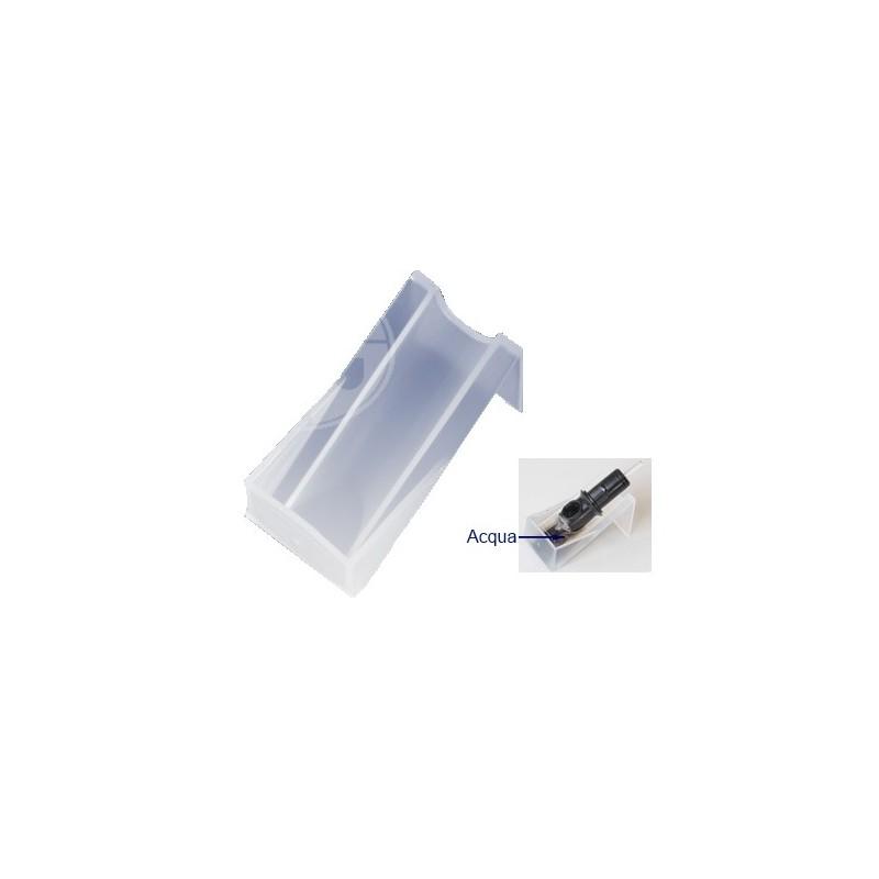 Cartridge Holder - 10pcs