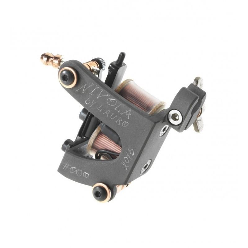 Nivola Mini Liner Machine - Bachelite