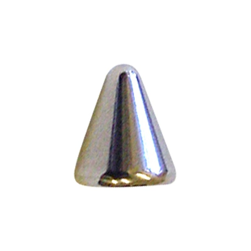 Tt Screw-on Cones