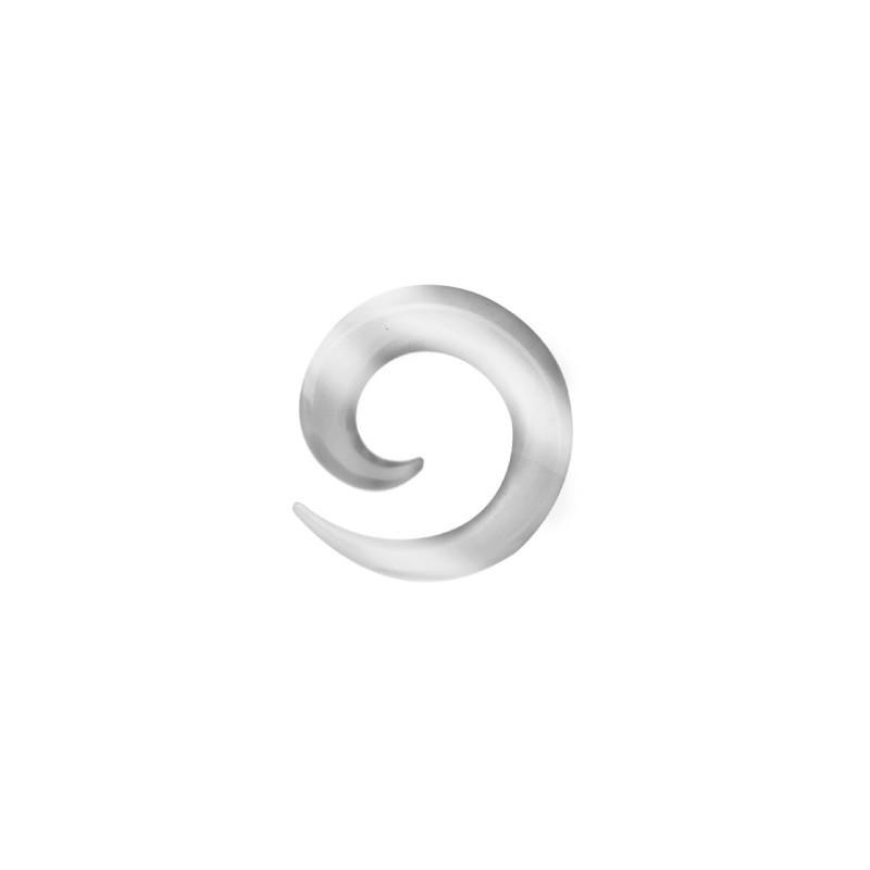 Pirex Spiral
