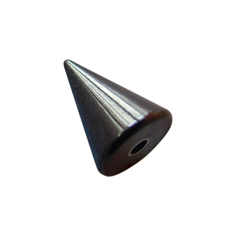 Bk Tt Screw-on Cones