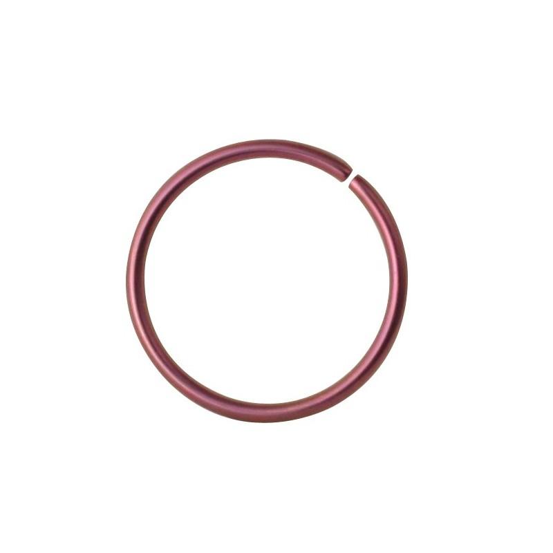 Tt-pu Continuous Rings