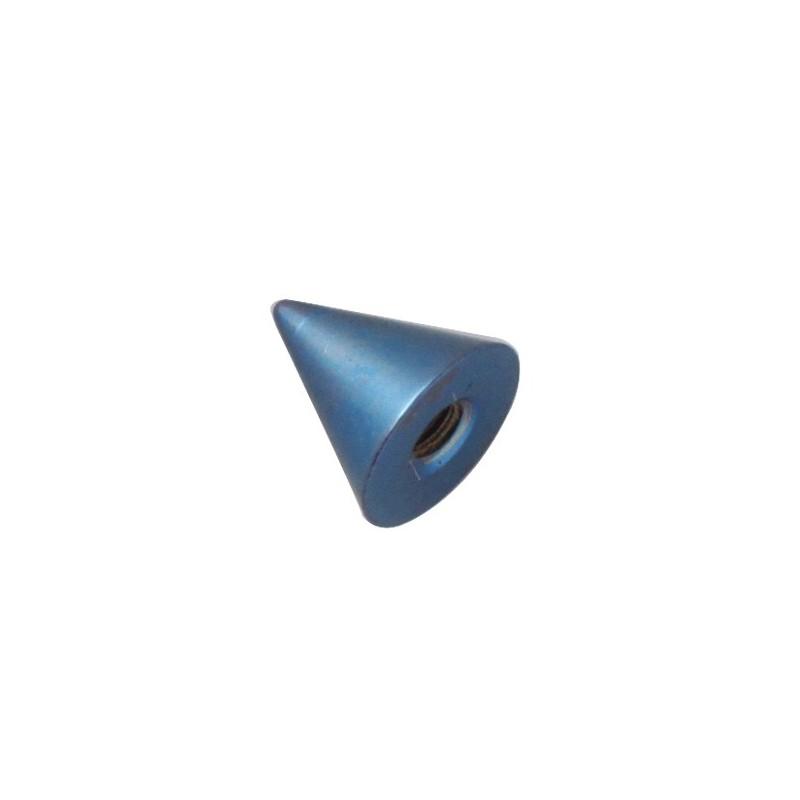 Tt-db Screw-on Cones