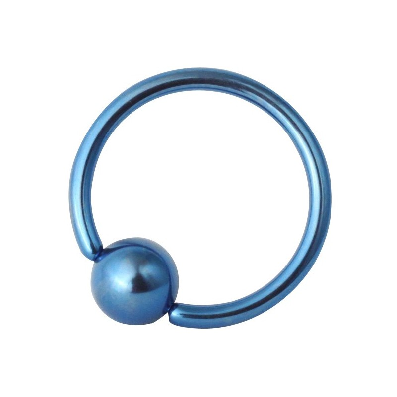 Tt-db Ball Closure Rings