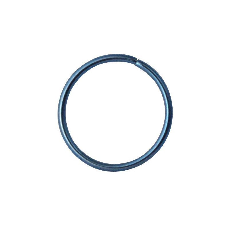 Tt-db Continuous Rings