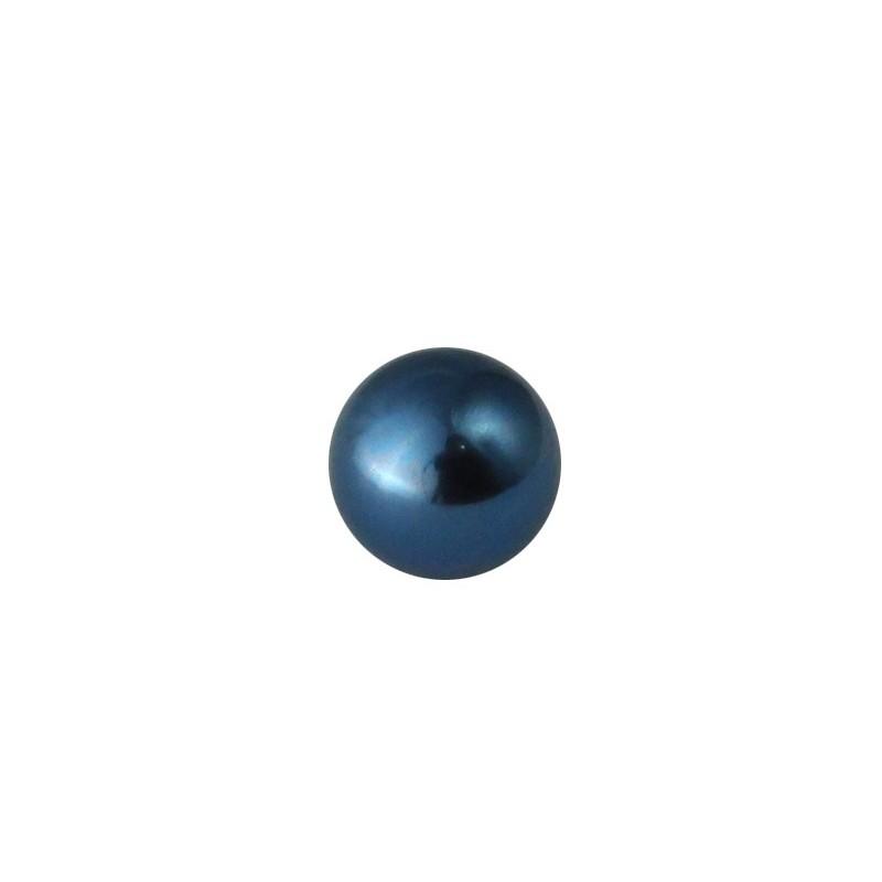 Tt-db Screw-on Balls
