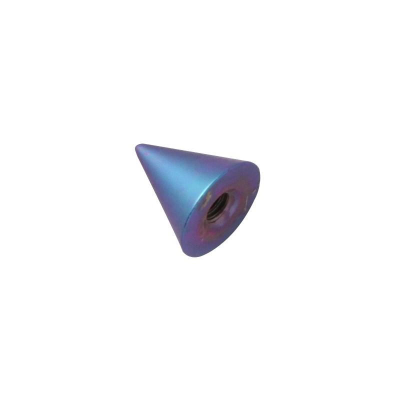 Tt-te Screw-on Cones