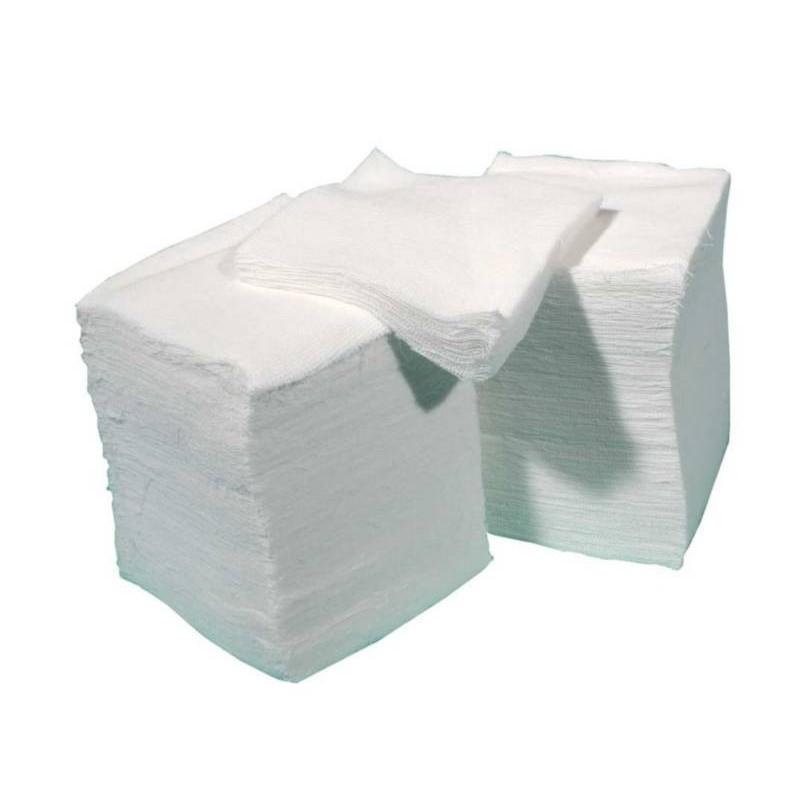 Garza Idrofila 10x10 Kg 1