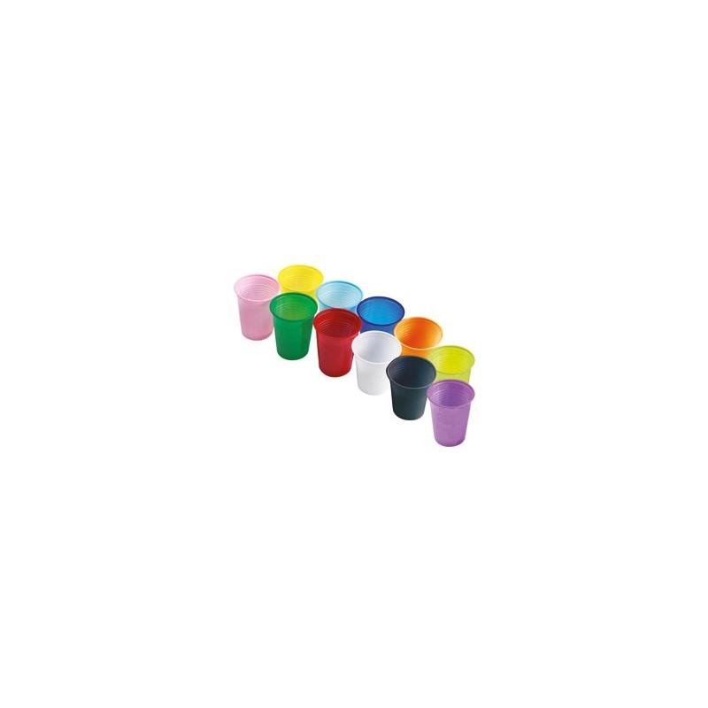 Bicchieri Monouso 100pcs