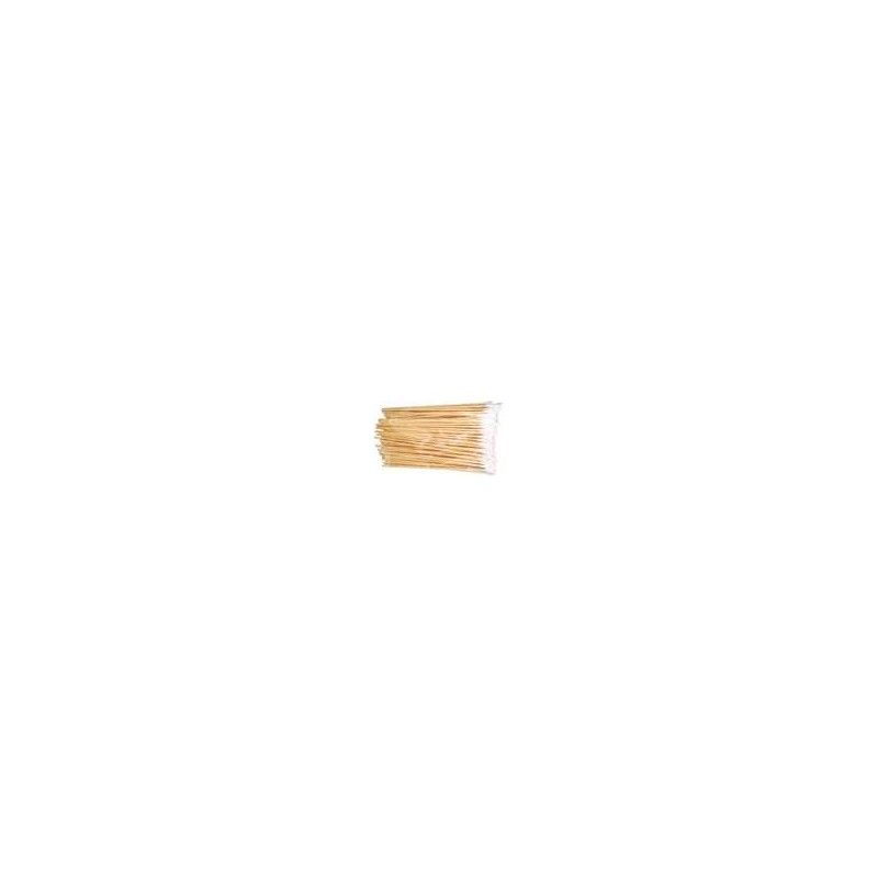 Tamponcini Cotonati 100pcs