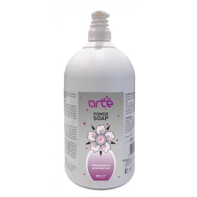 Sapone Detergente Mani ArtÉ 1000ml