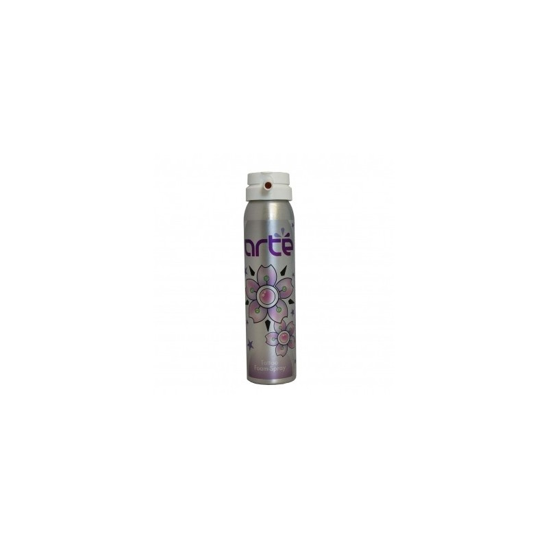 Spray ArtÉ Aftercare 100ml