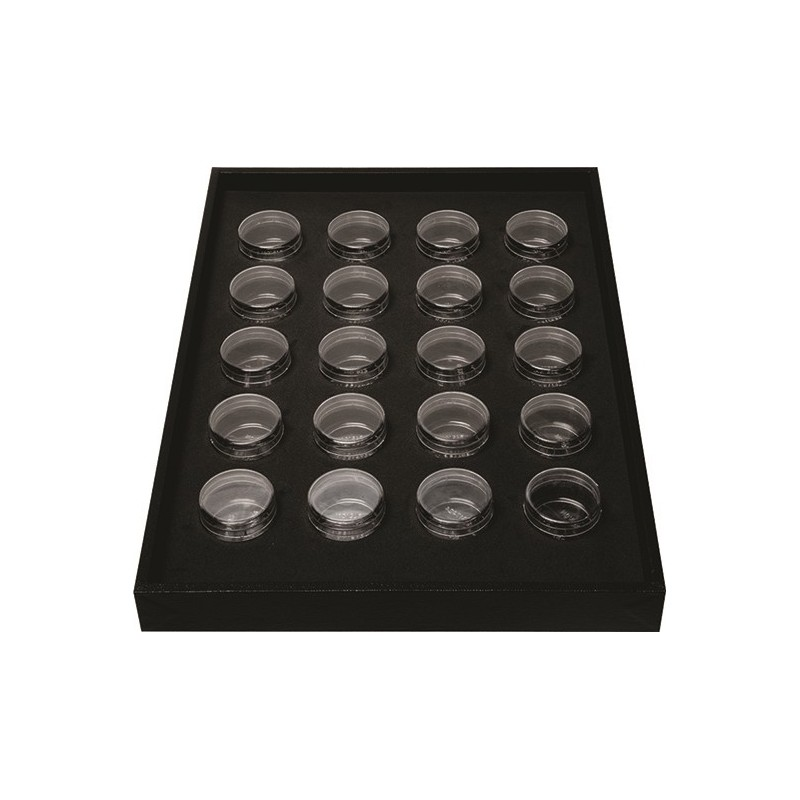 Display Tray For Spare Parts