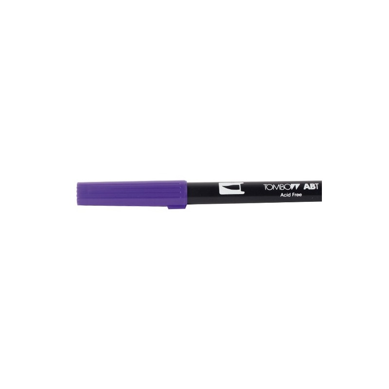 Pennarello Tombow Violet