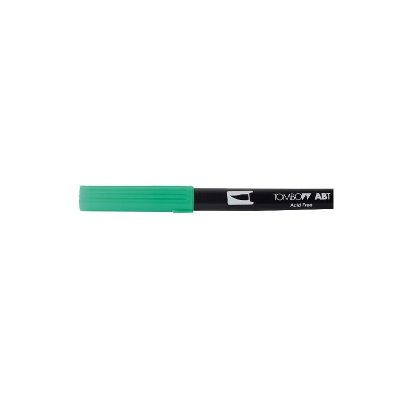 Pennarello Tombow Sap Green