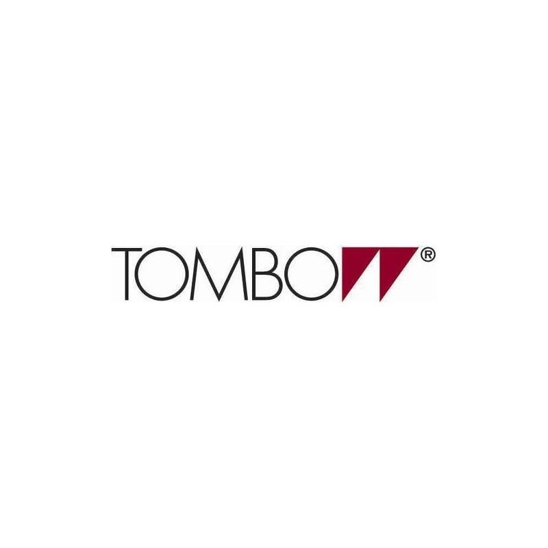 Kit Tombow 26pcs