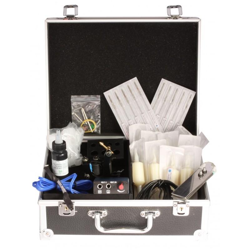 Basic Case Kit