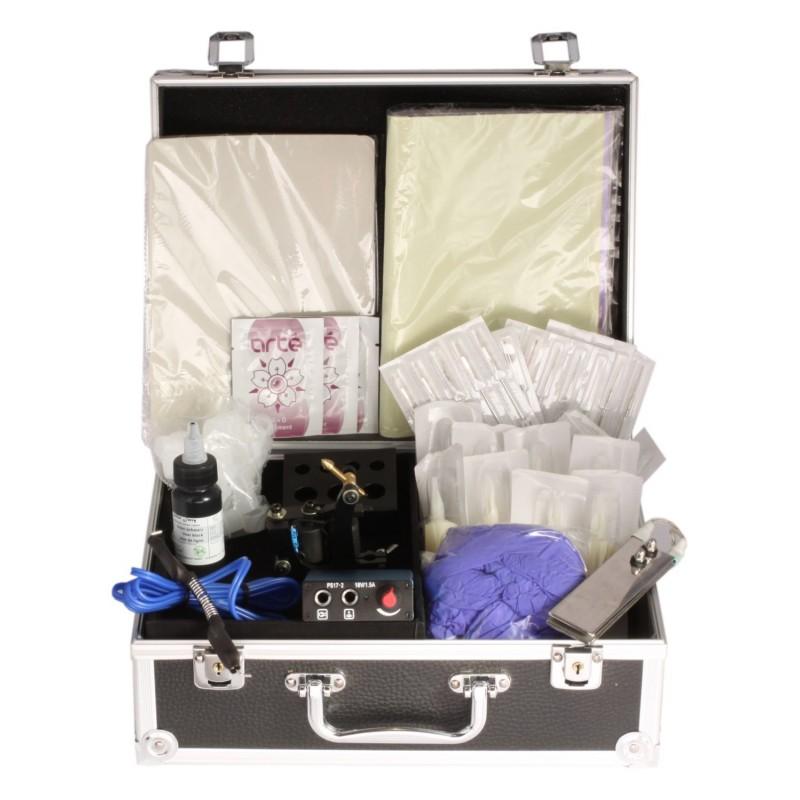 Medium Case Kit
