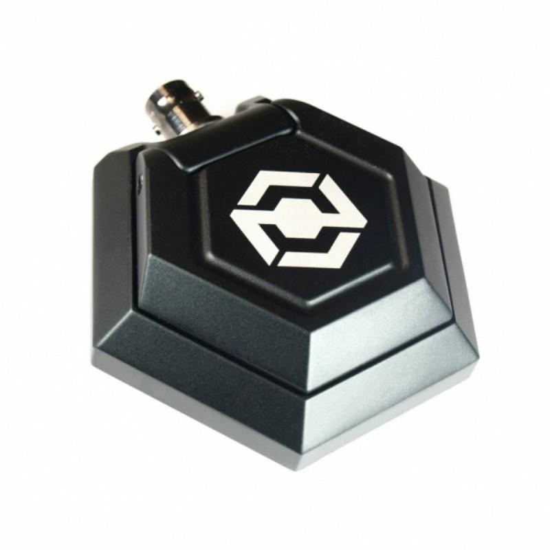 Nemesis Hexagon Footswitch