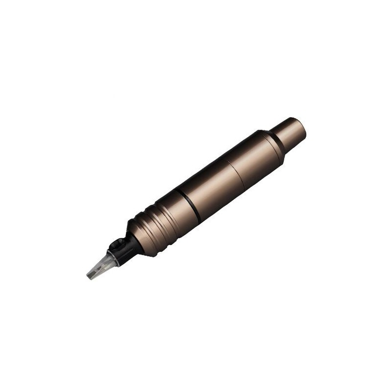 Hawk Pen Cheyenne - Bronzo