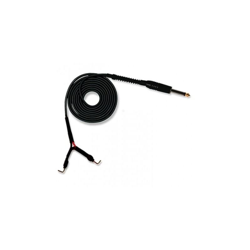 Clip Cord Sunskin 1,90mt In Silicone Con Jack 1/4