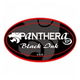 Panthera Original