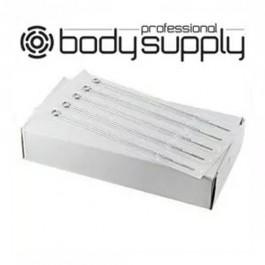 Aghi BodySupply