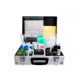 Kit per Tattoo