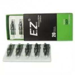 EZ Revolution - Magnum