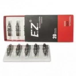 EZ Revolution - Soft Magnum
