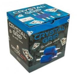 Grip Crystal