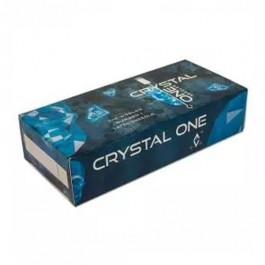 Aghi Crystal