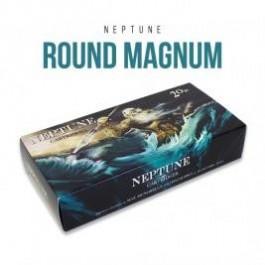 Neptune Round Magnum