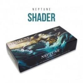 Neptune Shader