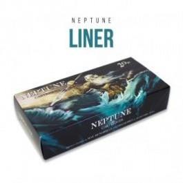 Neptune Liner