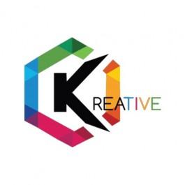 Cartucce Kreative