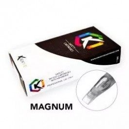 Kreative Magnum