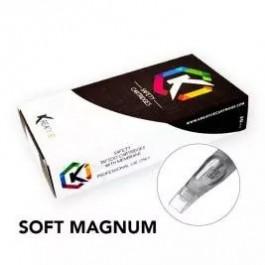 Kreative Soft Magnum