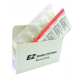 Cartucce EZ Compatibili